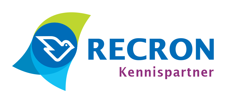 Recron kennispartner
