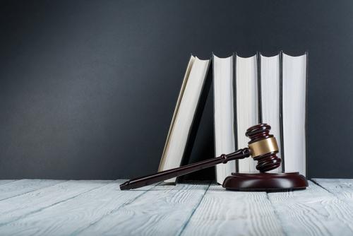 Algemeen bestuursrecht